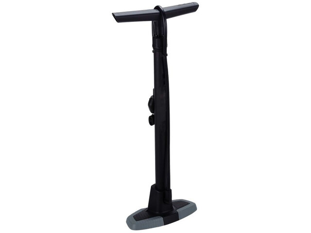 BBB AirEco BFP-11 Fodpumpe, black